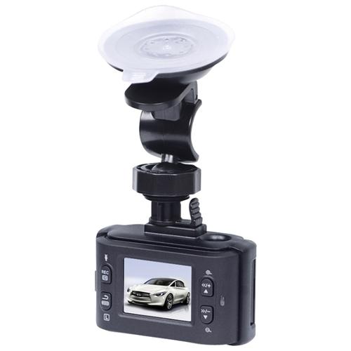 Видеорегистратор Eplutus DVR-GS951, GPS