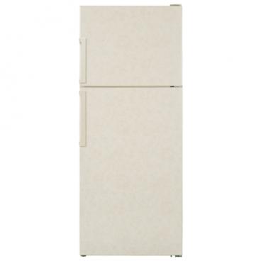 Холодильник Schaub Lorenz SLU S435X3M