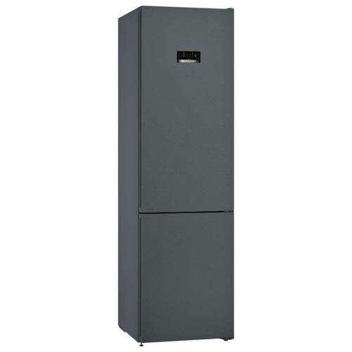 Холодильник Bosch KGN39XC31R