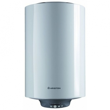Накопительный электрический водонагреватель Ariston ABS PRO ECO INOX PW 30V Slim