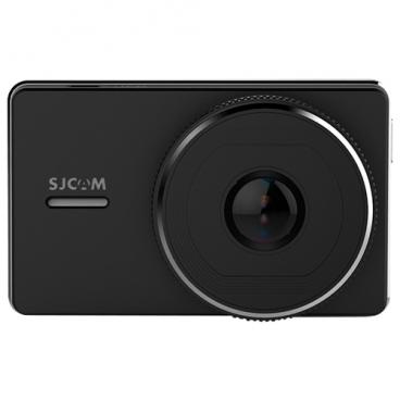 Видеорегистратор SJCAM M30