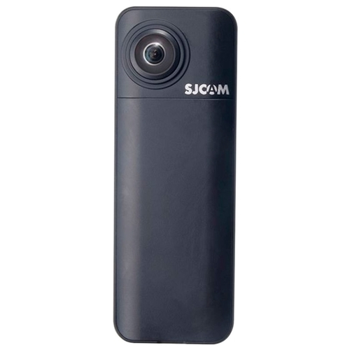 Экшн-камера SJCAM SJ360+