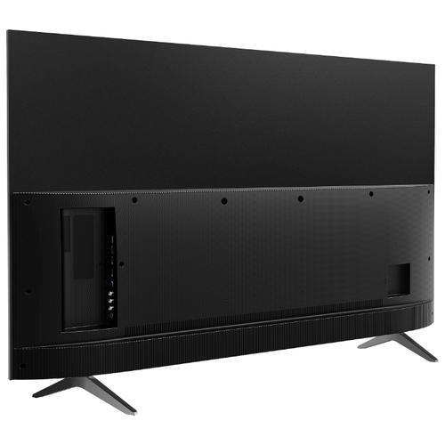 Телевизор TCL L49S6FS
