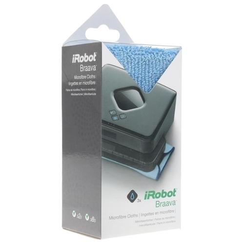 IRobot Набор салфеток 4409706