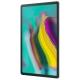 Планшет Samsung Galaxy Tab S5e 10.5 SM-T725 64Gb