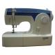 Швейная машина HOBBY 1212