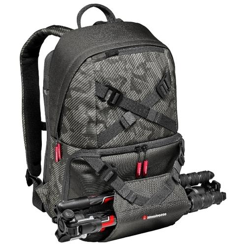 Рюкзак для фотокамеры Manfrotto Noreg Backpack-30