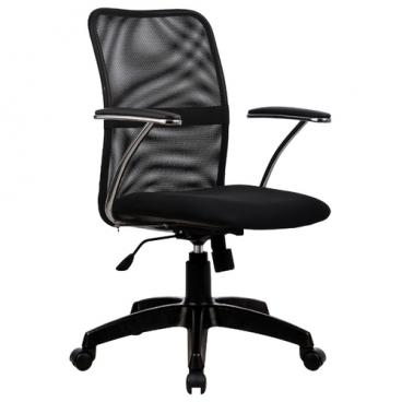 Компьютерное кресло Метта FK-8 PL
