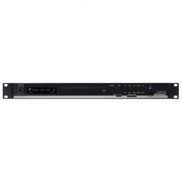 CD-ресивер AUDAC CMP30