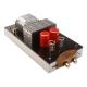 Интегральный усилитель PATHOS Classic One MK III