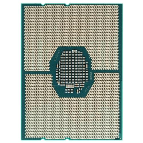Процессор Intel Xeon Silver 4210