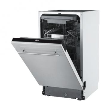 Посудомоечная машина De'Longhi DDW06F Zircone
