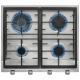Варочная панель TEKA EX 60.1 4G AI AL CI DR (40212215)