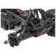 Монстр-трак HPI Savage XL Flux (112609) 1:8 58.5 см