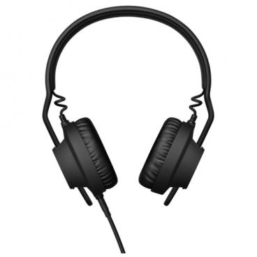 Наушники AIAIAI TMA-2 DJ Preset