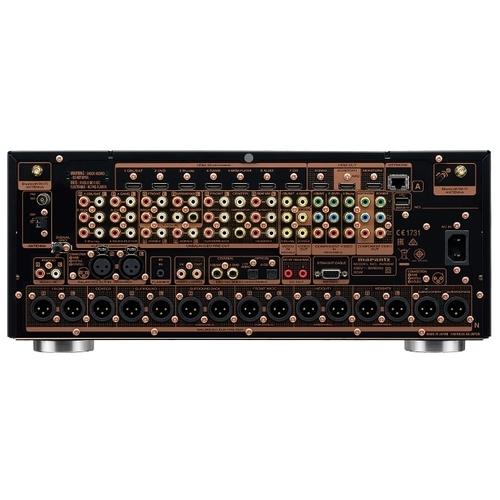 AV-процессор Marantz AV8802A