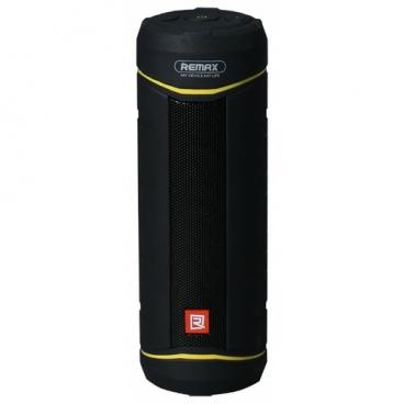 Портативная акустика Remax RB-M10