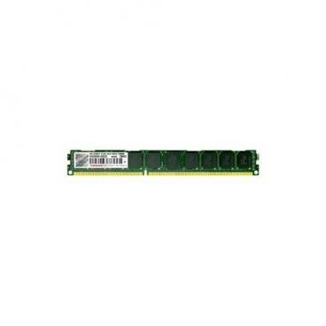 Оперативная память 8 ГБ 1 шт. Transcend TS1GKR72V6HL