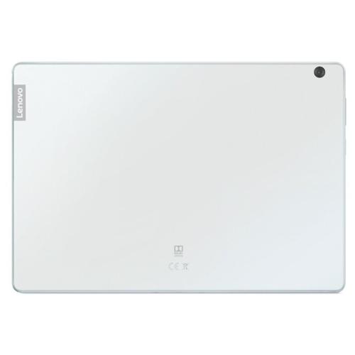 Планшет Lenovo Tab M10 TB-X605F 32Gb WiFi