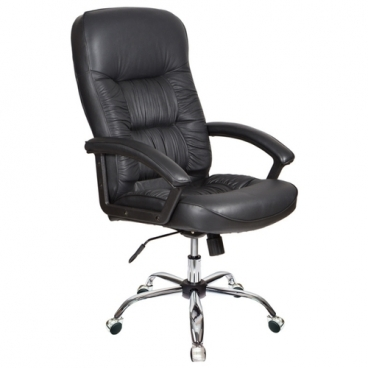 Компьютерное кресло Бюрократ T-9908AXSN-AB для руководителя