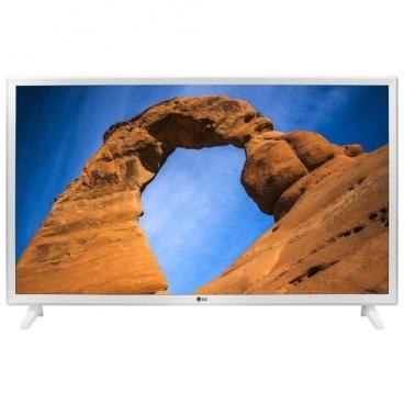Телевизор LG 32LK519B