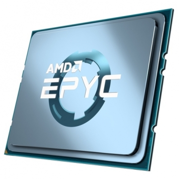 Процессор AMD EPYC 7371