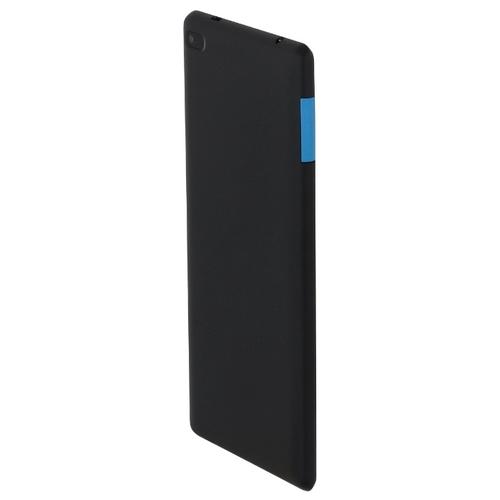 Планшет Lenovo Tab 4 TB-7304X 16Gb
