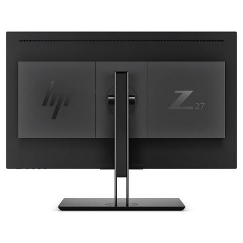 Монитор HP Z27