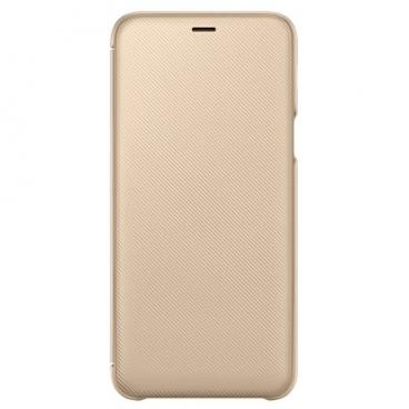 Чехол Samsung EF-WA605 для Samsung Galaxy A6+ (2018)
