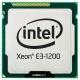 Процессор Intel Xeon E3-1225V5 Skylake (3300MHz, LGA1151, L3 8192Kb)