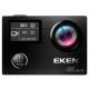 Экшн-камера EKEN V8S