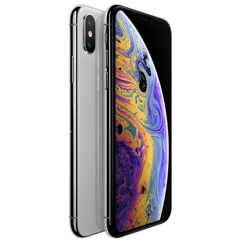 Смартфон Apple iPhone Xs 512GB