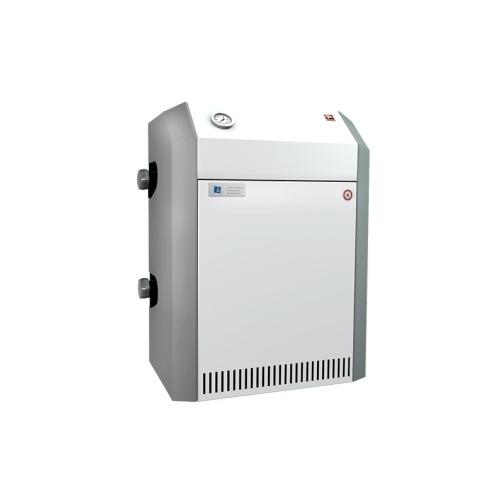 Газовый котел Лемакс Патриот-12,5 12.5 кВт одноконтурный