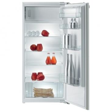 Встраиваемый холодильник Gorenje RBI 5121 CW