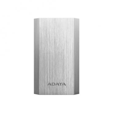 Аккумулятор ADATA A10050