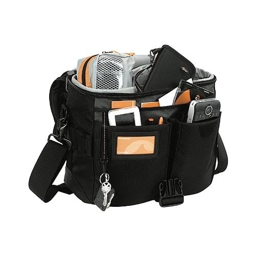 Универсальная сумка Lowepro Stealth Reporter D300 AW