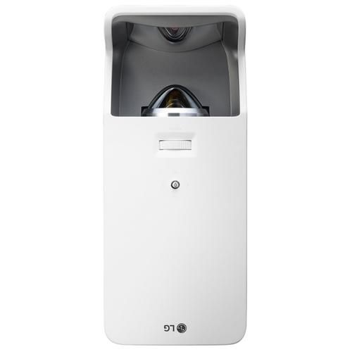 Проектор LG HF65LSR