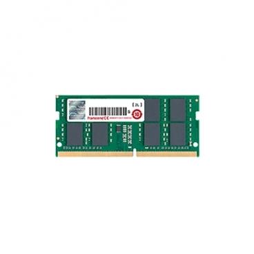 Оперативная память 16 ГБ 1 шт. Transcend TS2GSH64V6B