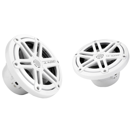 Автомобильная акустика JL Audio MX650-CCX-SG-WH