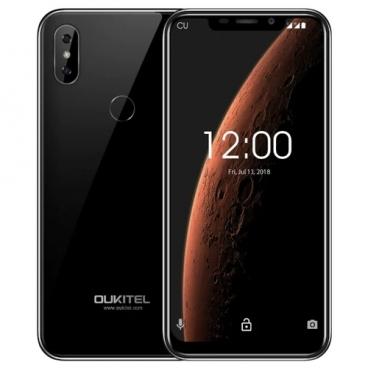 Смартфон OUKITEL C13 Pro