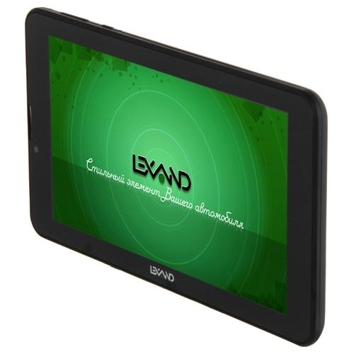 Планшет LEXAND SC7 PRO HD