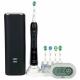 Электрическая зубная щетка Oral-B Black 7000