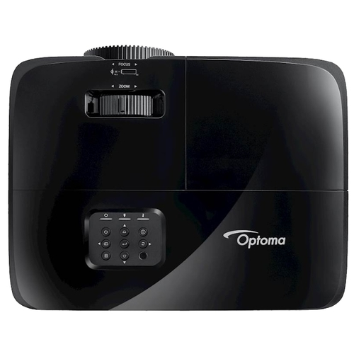 Проектор Optoma S322e