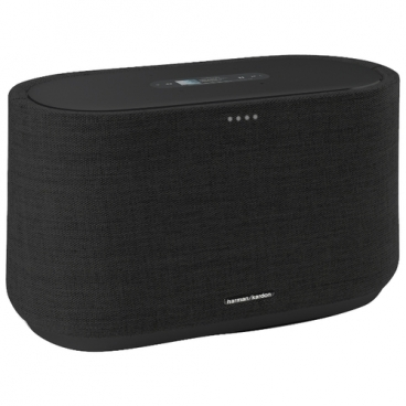 Умная колонка Harman/Kardon Citation 300