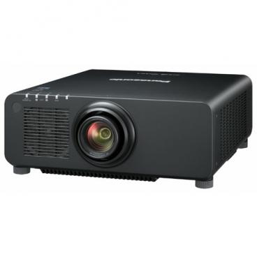 Проектор Panasonic PT-RZ970LE