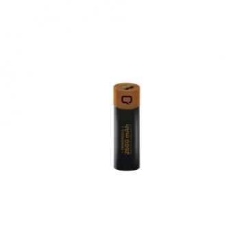 Аккумулятор Qumo PowerCell 2600