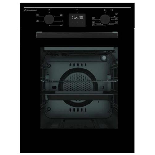 Электрический духовой шкаф Schaub Lorenz SLB ES4620