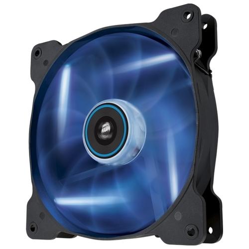 Система охлаждения для корпуса Corsair CO-9050017-BLED
