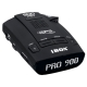 Радар-детектор iBOX PRO 900 GPS