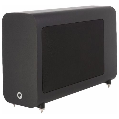 Сабвуфер Q Acoustics 3060s